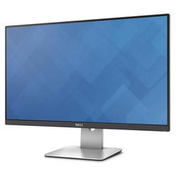 Monitor S-series 23,8""