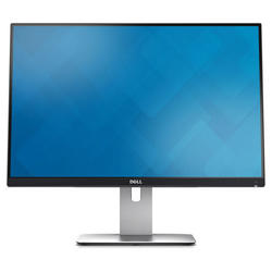 Monitor UltraSharp 24,1""