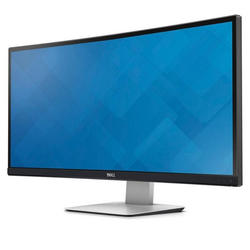 Monitor UltraSharp 34""