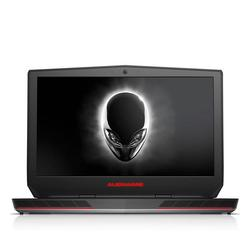 "Notebook Alienware 15 15, DAM15I5-16-1TB256-2GB965FW-09, 15,6"" 1920x1080, i5 Mobile Processor 6300HQ 2,3 GHz, 16 Gb, 1 TB, Nvidia GeForce GTX 965M, Windows 10, Srebrna"