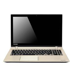 "Satellite P50-C-14J, PSPTSE-01J012Y4, 15,6"" 1920x1080, i7 Mobile Processor 5500U 2,4 GHz, 8 GB, 1 TB, Nvidia GeForce GTX 950M, Windows 10, Zlatna"