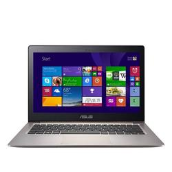 "UX303UA, 90NB08V1-M01270, 13,3"" 1920x1080, i7 Mobile Processor 6500U 2,5 GHz, 8 GB, 256 GB, Intel HD Graphics 5500, Windows 10, Smeđa"