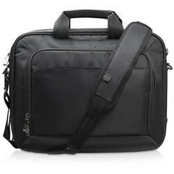 Case Professional Case 15,6'' 460-BBLR-09