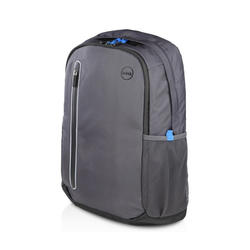 "Dell Case Urban Backpack 15,6"" 460-BCBC-09"