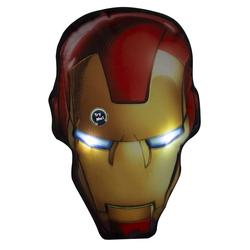 Jastuk Avengers - iron man led glava