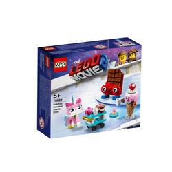 Lego Movie 70822_conf_tlm2_playtheme_1