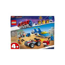 Lego Movie 70821_conf_tlm2_4+