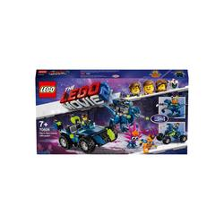 Lego Movie 70826_conf_tlm2_playtheme_5