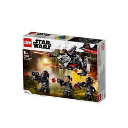 LEGO Star Wars 75226_conf_bp clone