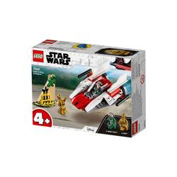 LEGO Star Wars 75247_conf_jnr_a-wing