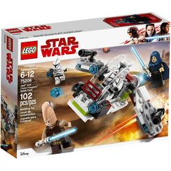 75206_conf battle pack classic