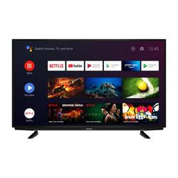 Grundig LED TV 55 GFU 7900B ANDROID  - 55-