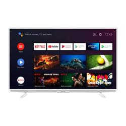 Grundig LED TV 55 GFU 7900W ANDROID  - 55-
