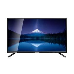 Grundig LED TV 32VLE4820  - 32-