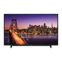 Grundig LED TV 55VLX7810BP UHD