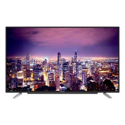 Grundig LED TV 65VLX7730BP UHD
