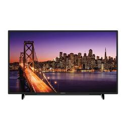 Grundig LED TV 49VLX7810BP UHD