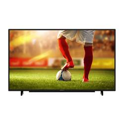 Grundig LED TV 40VLX7810WP FHD