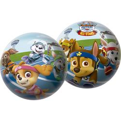 Paw patrol Unice lopta 230mm