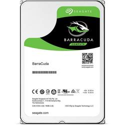 Seagate HDD Mobile Barracuda Guardian 4 TB (ST4000LM024)  - 4 TB