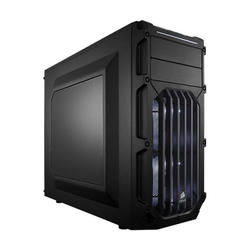 Carbide Series SPEC-03 Mid Tower Case