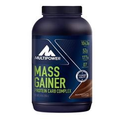 Mass Gainer Čokolada 2000G