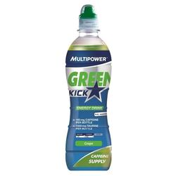 Green Kick 500Ml