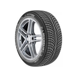Michelin Latitude Alpin LA2 GRNX Miche M255/65R17 114H XL