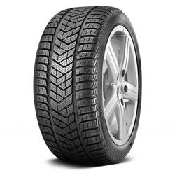 Pirelli Scorpion Winter P235/55R20 105H XL