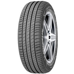 Michelin PRIMACY 3 GRNX 215/55 R18 99V