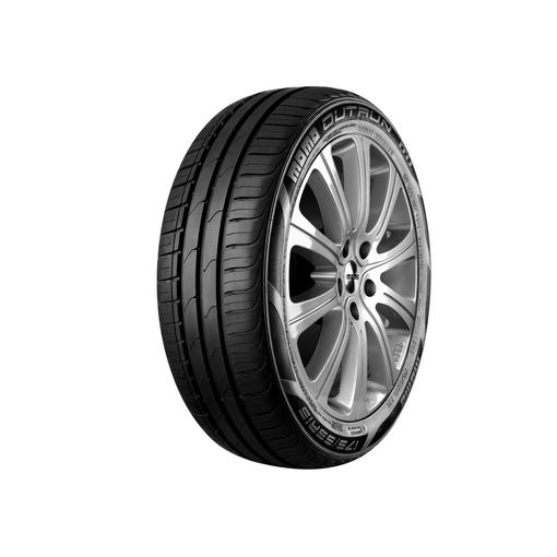 M-1 Outrun 175/65 R14 82T