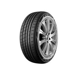 M-3 Outrun W-S 195/55 R16 87H