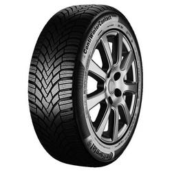 Continental WinterContact TS 850 P 215/55 R17 94H