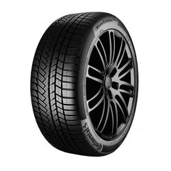 Continental WinterContact TS 850 P SSR MO Extended FR XL 225/45 R18 95H