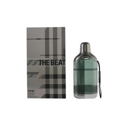 The Beat Men EDT