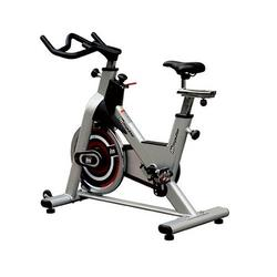 PS300 Spinning bicikl