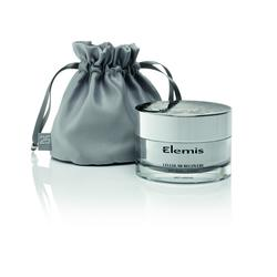 Elemis Cellular Recovery Skin Bliss Capsules Silver Ed