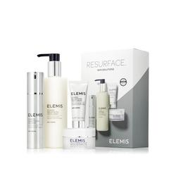 Elemis Set Optimum Skin Collection - Resurface