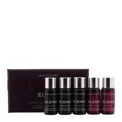 Elemis Elixir Mindful Collection