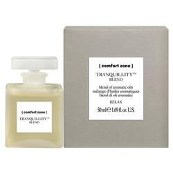 Comfort Zone Tranquillity blend, 50 ml