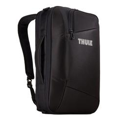Thule Univerzalni ruksak/torba za laptop  Accent Laptop Bag 15.6""
