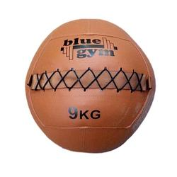 Wall functional ball 9kg