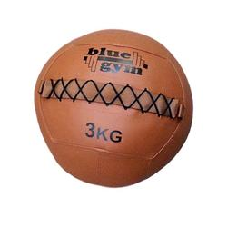 Wall functional ball 3kg