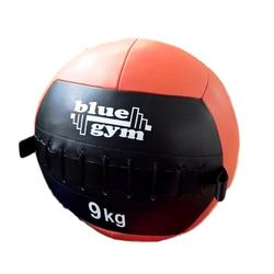 Wall ball pro line 9kg