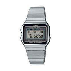 Casio Ženski sat A700WE-1AEF