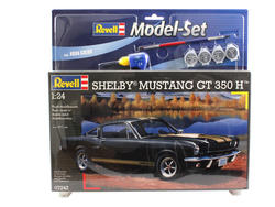 Model Set Shelby Mustang GT 350  -  6070