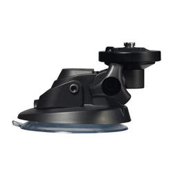 360Fly Suction Cup Mount nosač za kameru