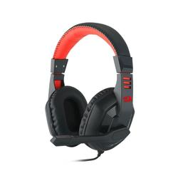 Redragon HEADSET ARES H120