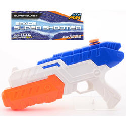 Aqua Fun Watershooter Space Supershooter ± 32 cm
