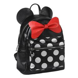 Disney Mickey Mouse limited ruksak Minnie